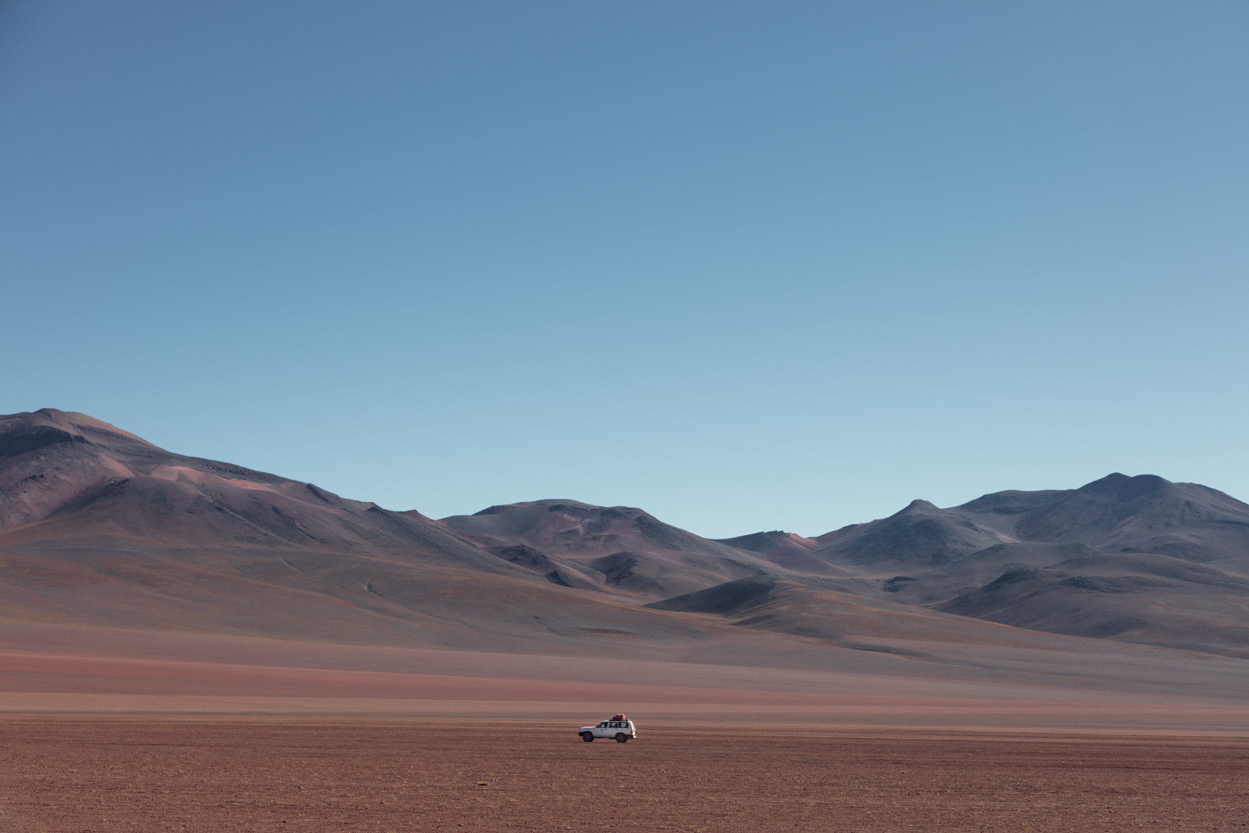 Bolivia-10.jpg
