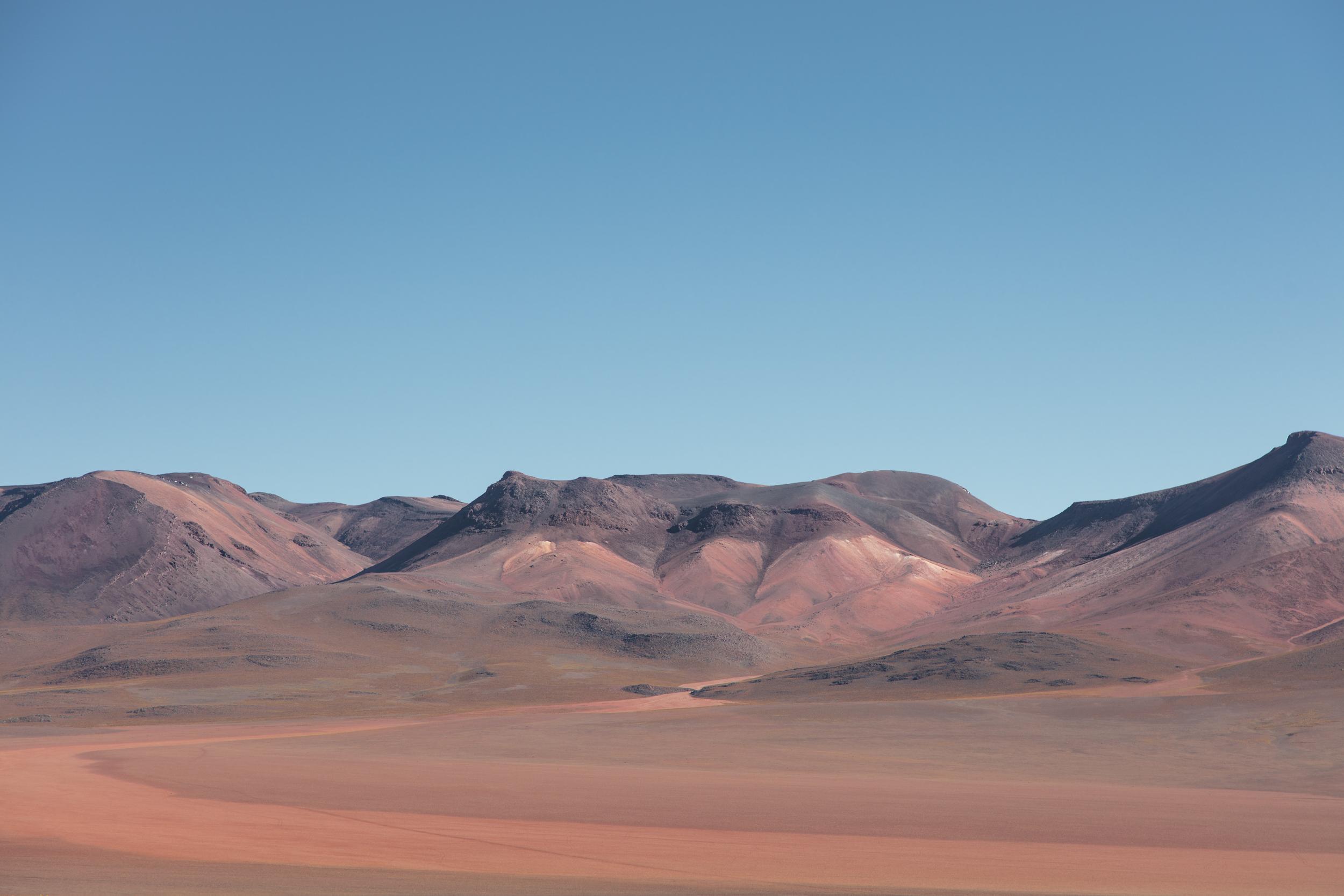 Bolivia-12.jpg