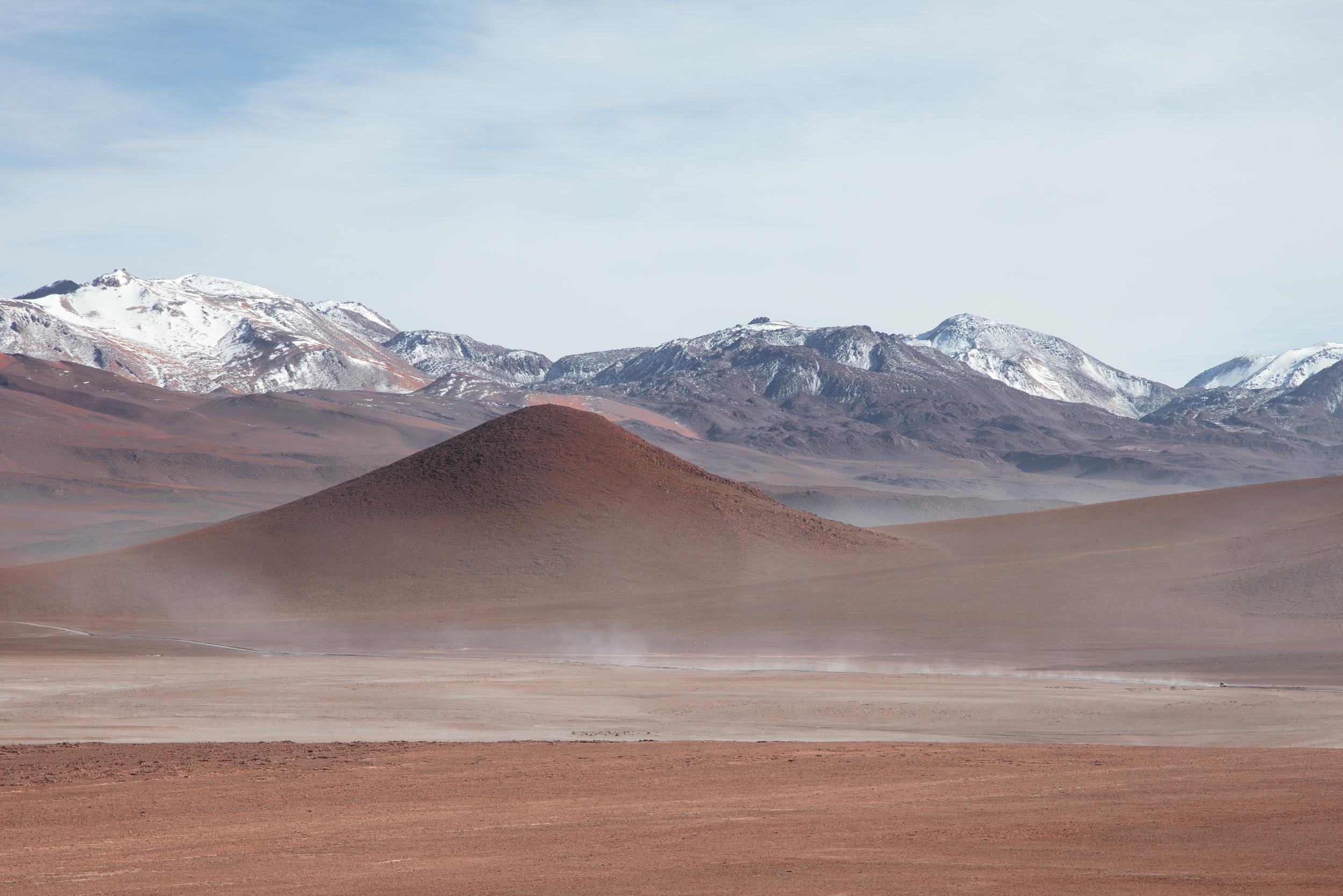 Bolivian border-1.jpg