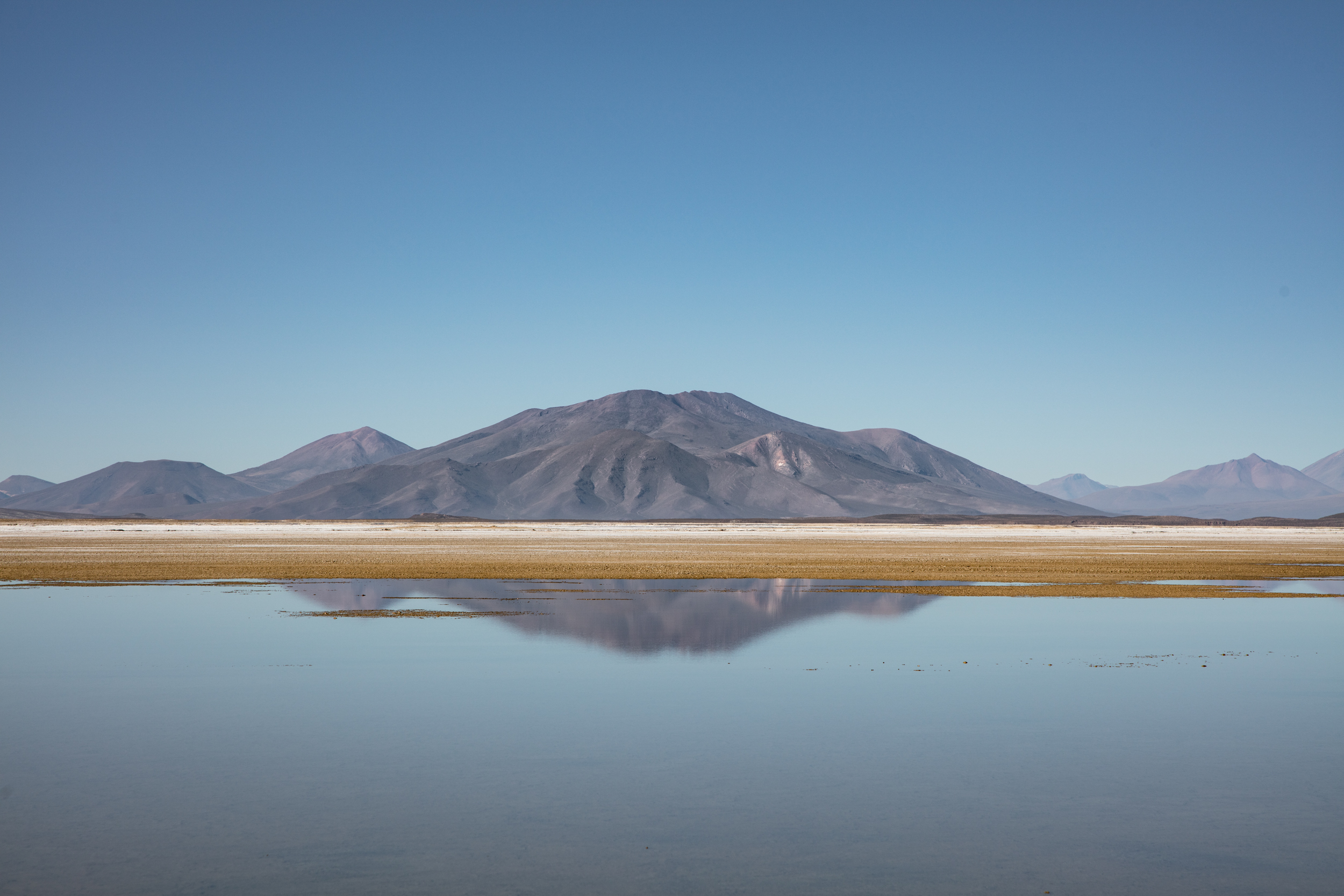 Bolivia-5.jpg