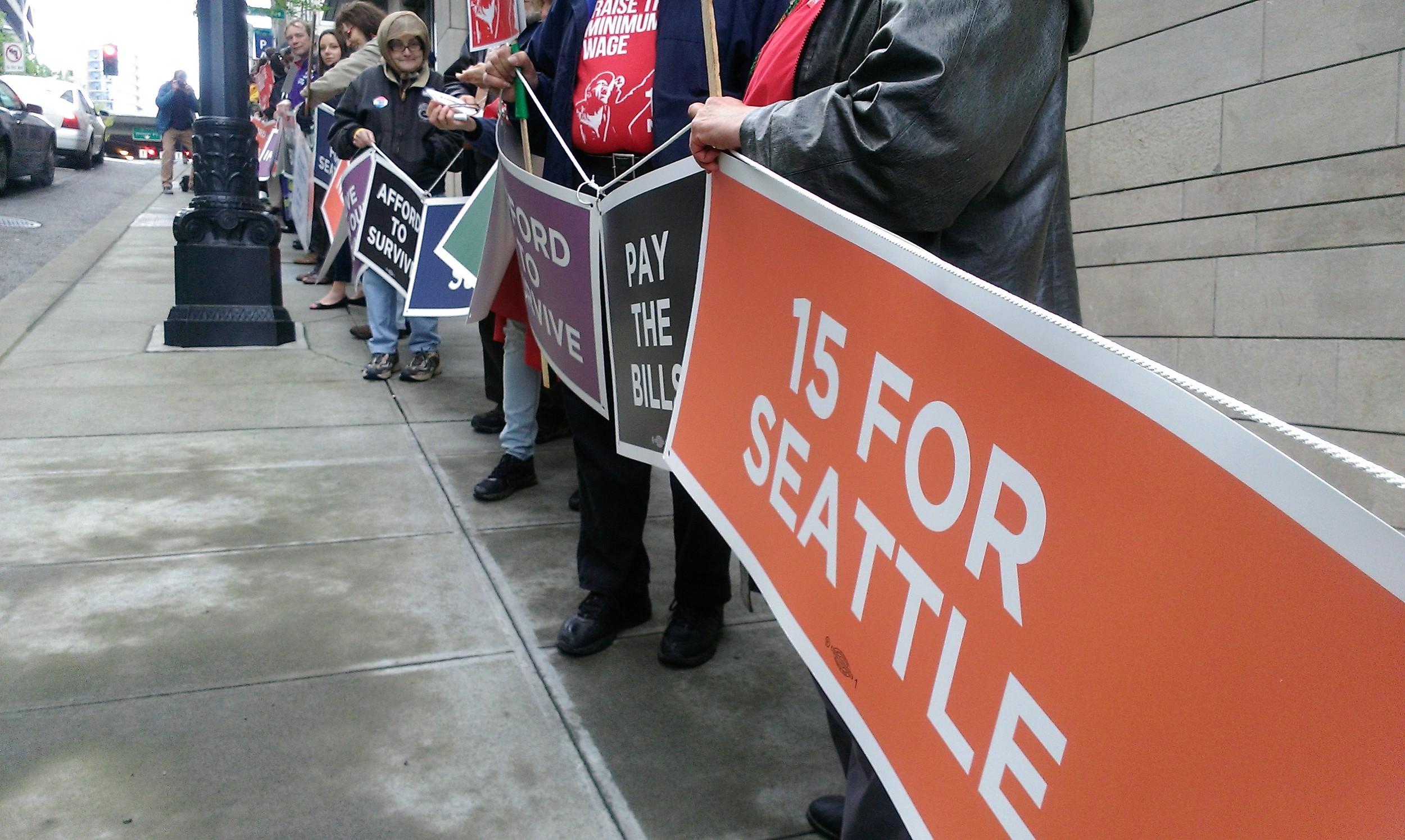 Good Jobs Seattle.jpg
