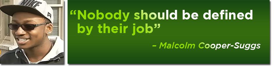 Malcolm Book Promo.jpg