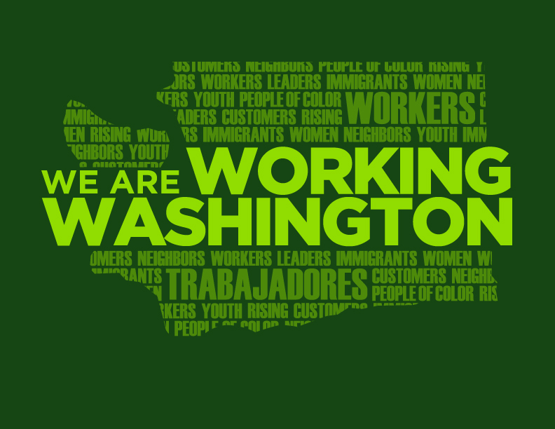 We Are Working Washington Logo - Long - Final (RGB)-On Green.jpg