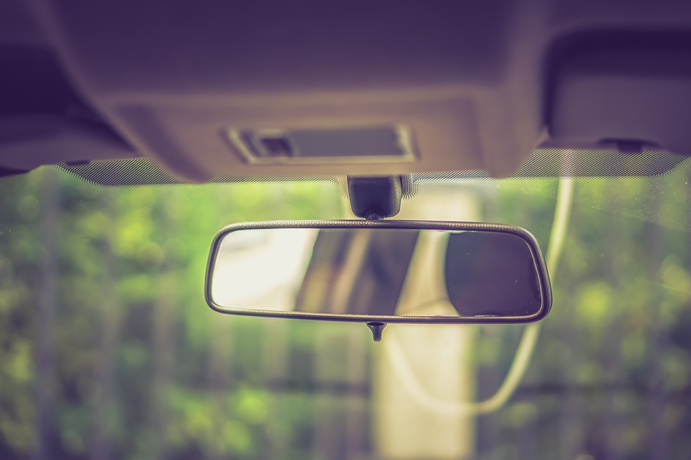 rearview-stories.png