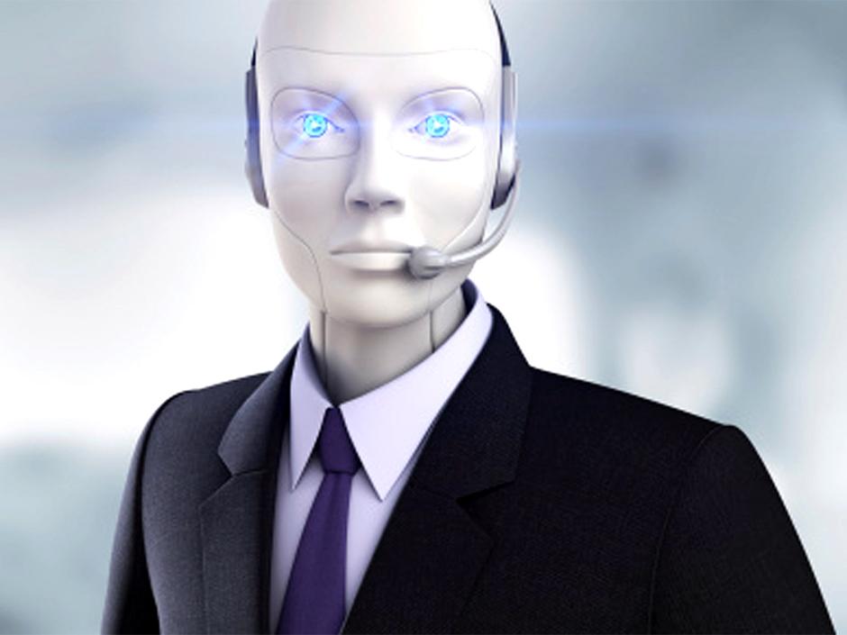 robot-call-center.jpg