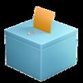 ballot-box-with-ballot_1f5f3 (1).png