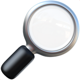 right-pointing-magnifying-glass_1f50e.png