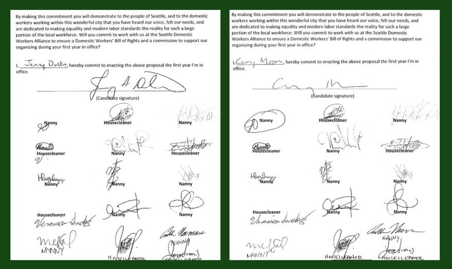 signatures.png
