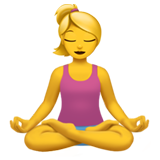 person-in-lotus-position_1f9d8.png