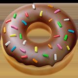 doughnut_1f369.png