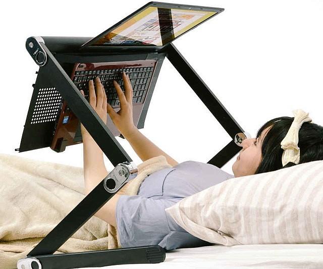 sleeping-desk-station-640x533.jpg