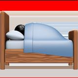 sleeping-accommodation_1f6cc.png