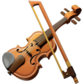 violin_1f3bb.png