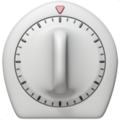 timer-clock_23f2.png