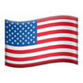 flag-for-united-states_1f1fa-1f1f8.png