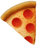 slice-of-pizza_1f355.png