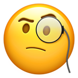 face-with-monocle_1f9d0 (2).png