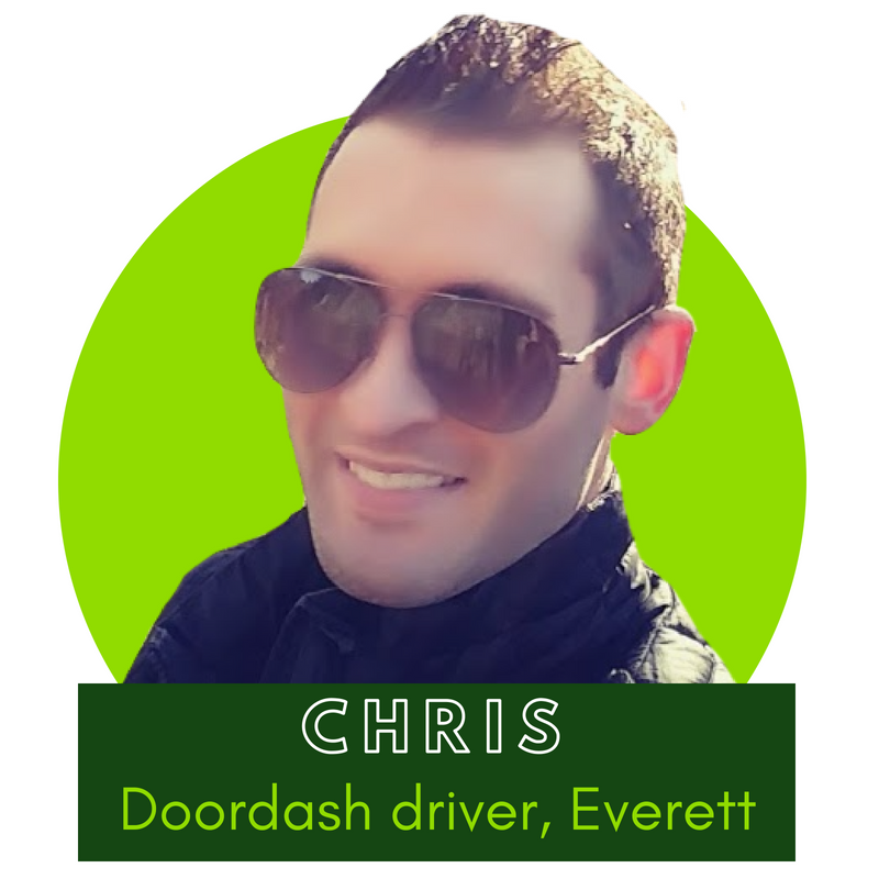 Can You Work For Shipt And Instacart At The Same Time