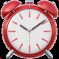 alarm-clock_23f0.png