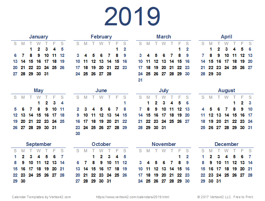 2019 calendar.png