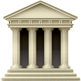 classical-building_1f3db.png
