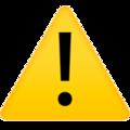 warning-sign_26a0 (1).png