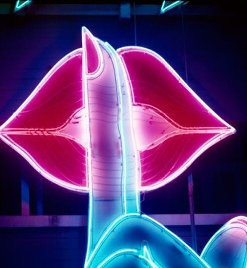 stripper+stigma.jpg