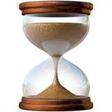 hourglass-with-flowing-sand_23f3.png