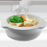 pot-of-food_1f372.png