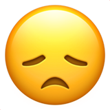 disappointed-face_1f61e (1).png