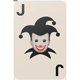 playing-card-black-joker_1f0cf.png
