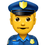 police-officer_1f46e.png