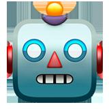 robot-face_1f916 (1).png