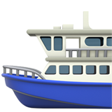 ferry_26f4.png