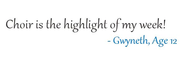 gwyneth real.jpg
