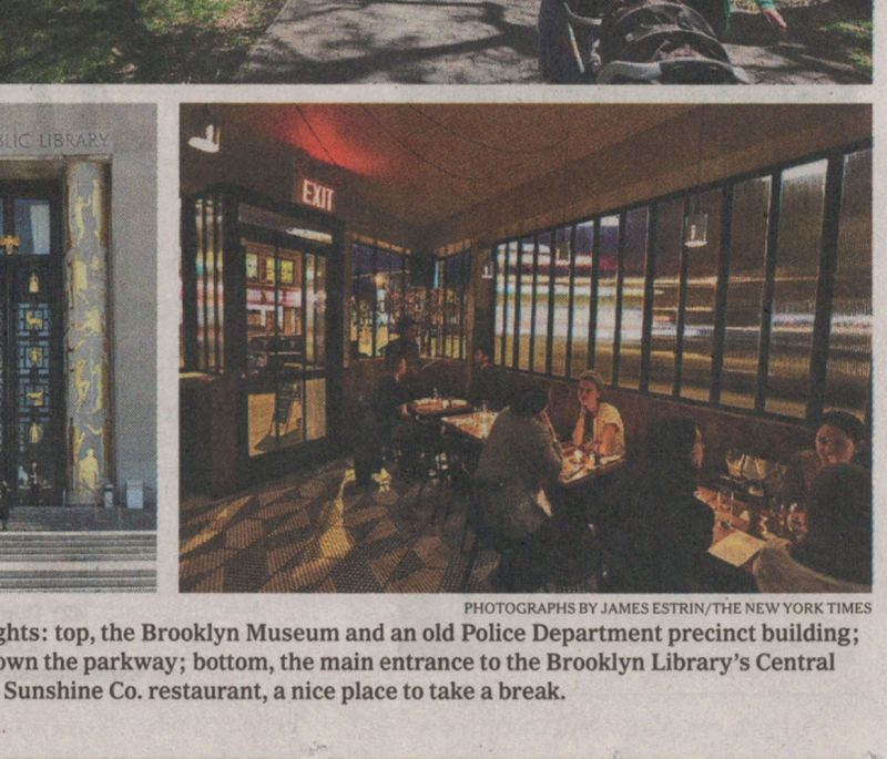 2013 0519 Sunshine Co_NYTimes detail_lr.jpg