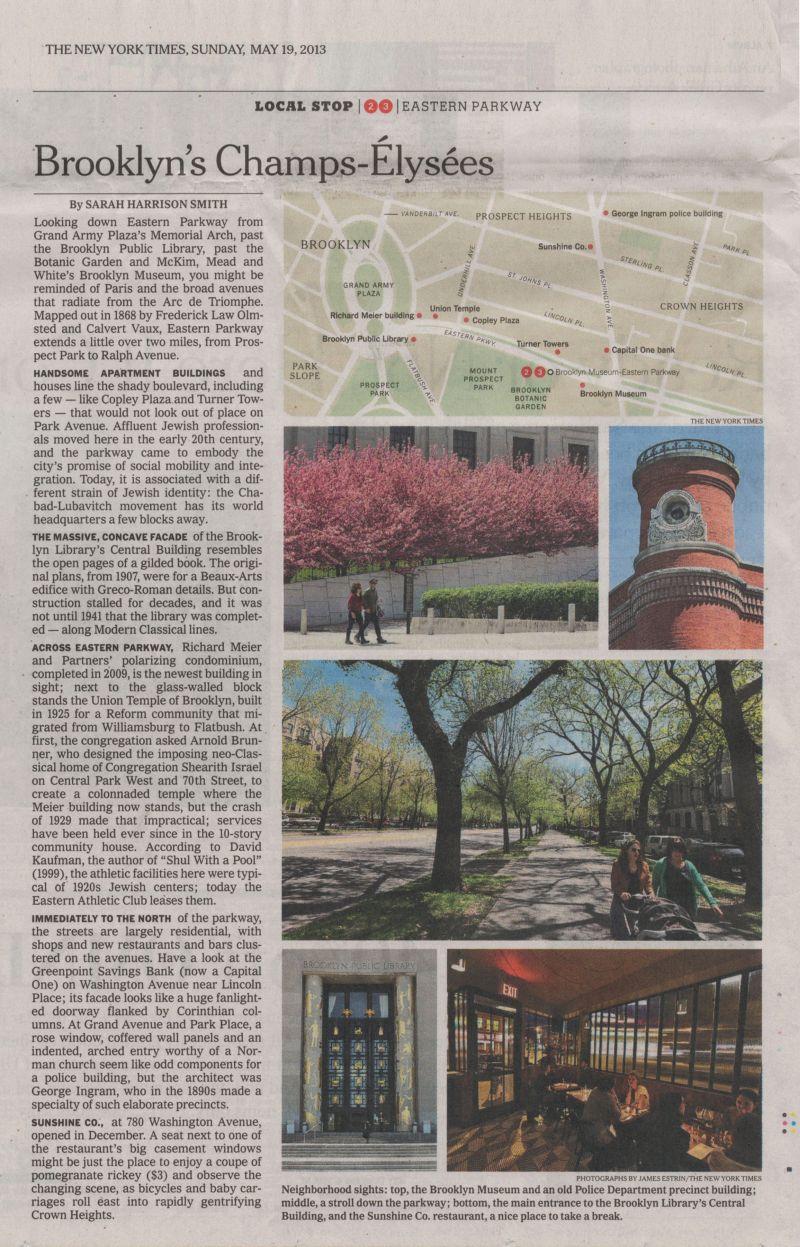 2013 0519 Sunshine Co_NYTimes_lr.jpg