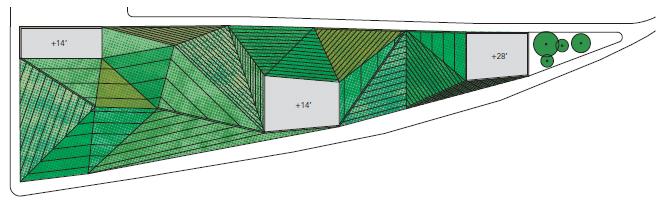 19_newarkvcroof-plan.jpg