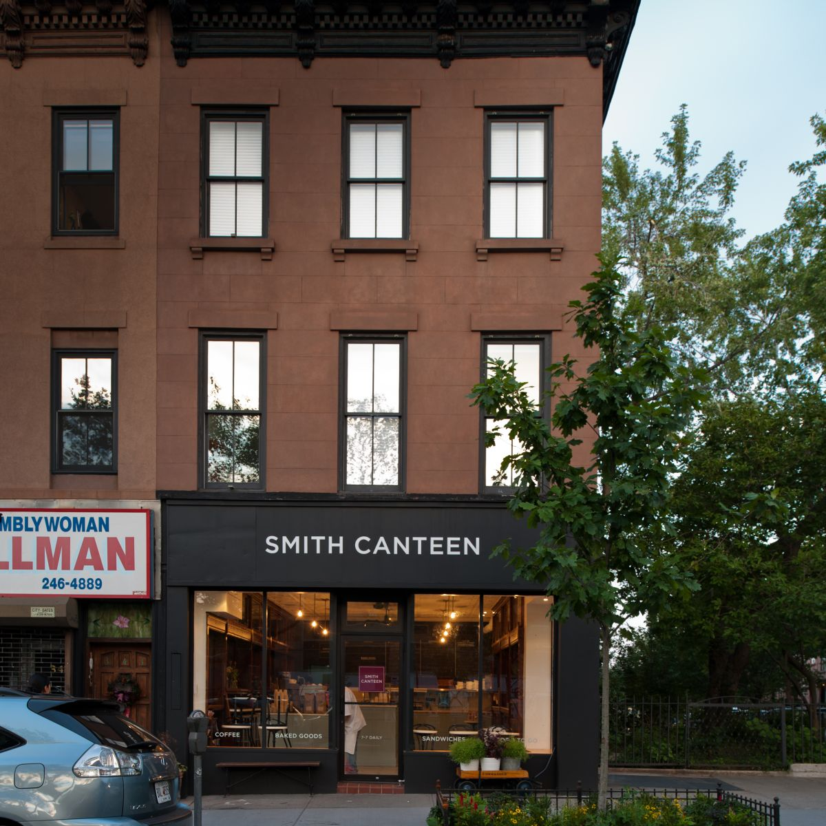 Smith_Canteen 01_lr.jpg