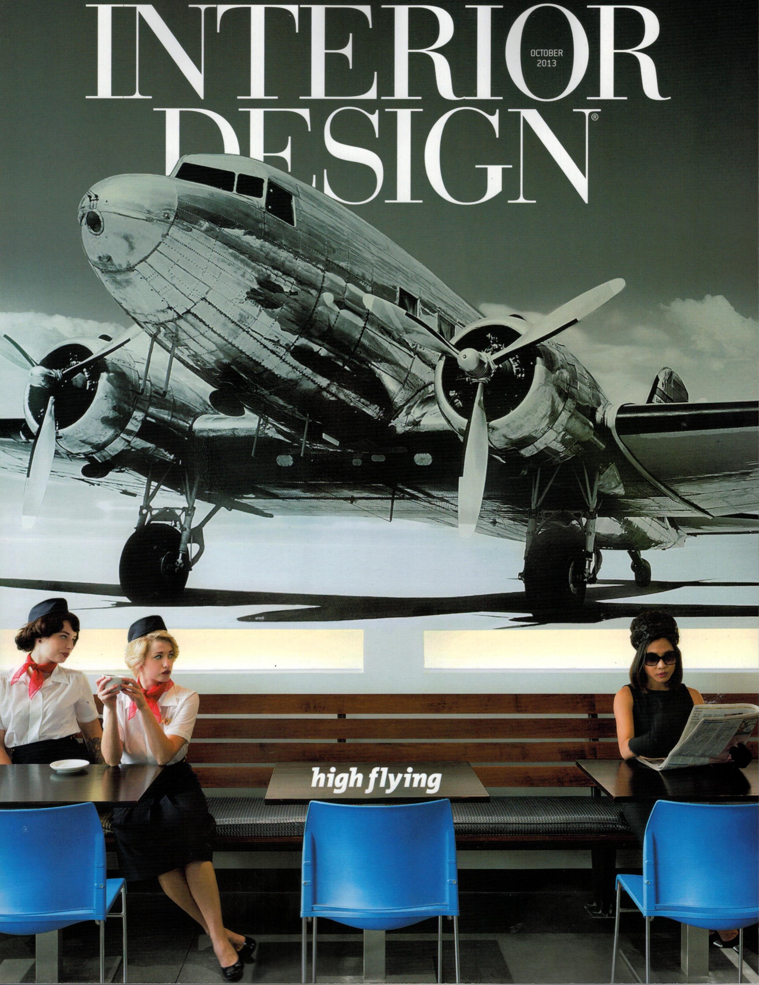 CCNYC_Interior design 2013 10 cover.jpg
