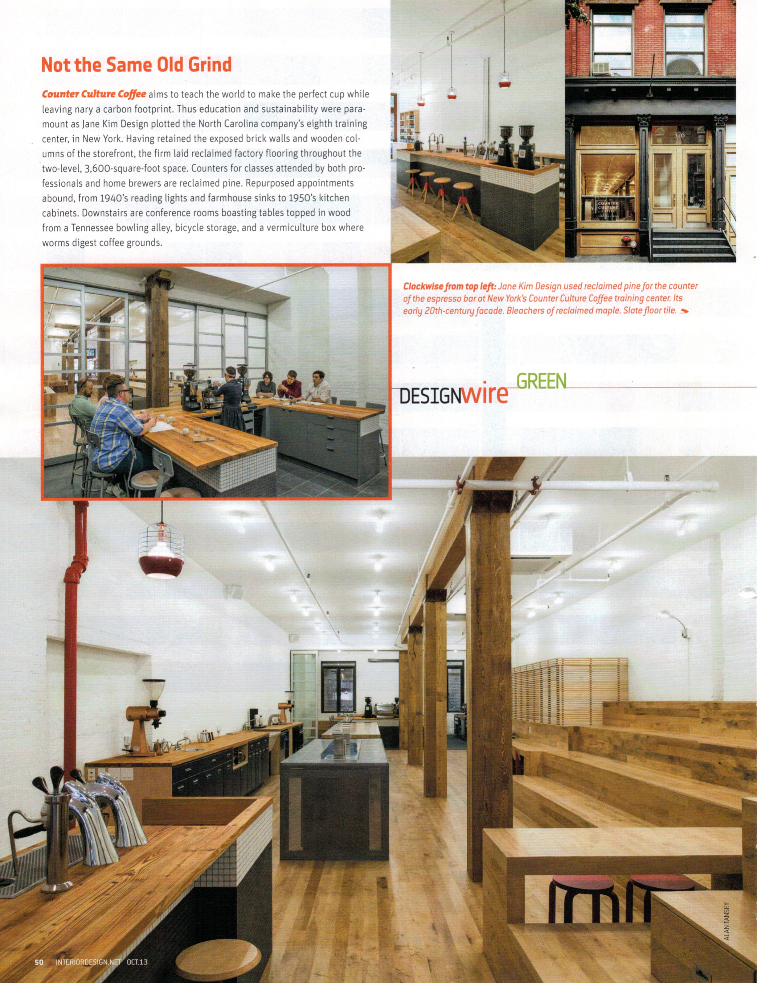CCNYC_Interior design 2013 10.jpg