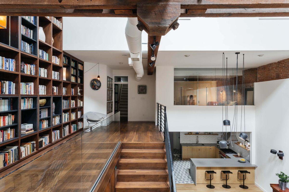 20160522_Jane_Kim_Design_299_Pavonia_Interiors-166-lr.jpg
