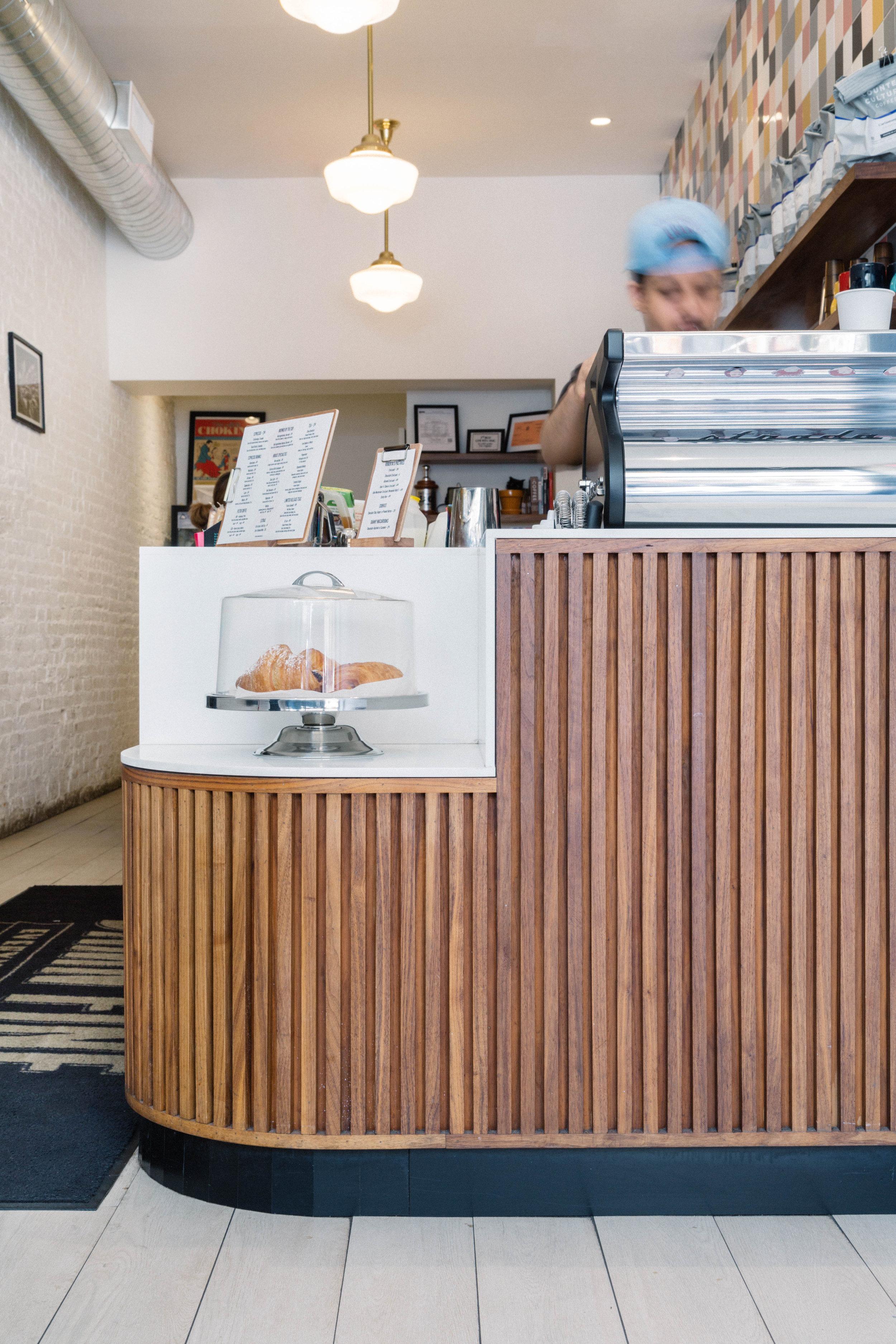 20180418_Jane Kim_Everyman Espresso_Park Slope-14.jpg