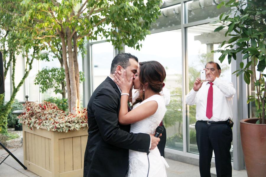 Saraah&Manny00049.jpg