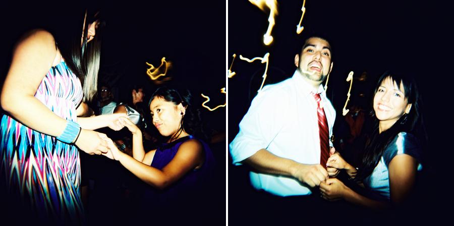 Saraah&Manny00070.jpg