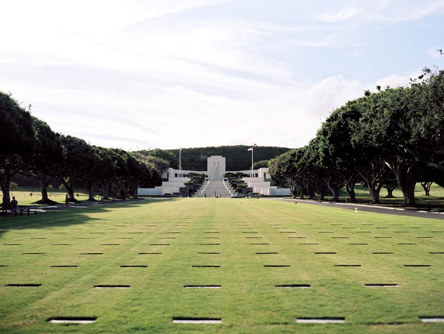 Memorial15.jpg