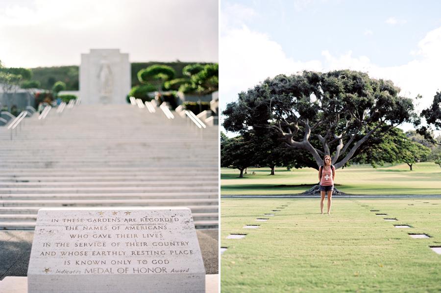 Memorial17.jpg