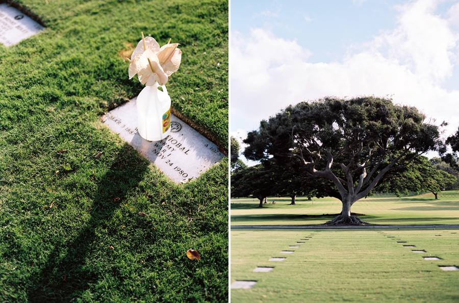 Memorial24.jpg