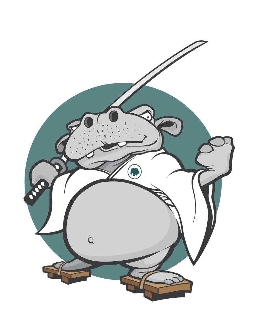 hippo-samurai.png