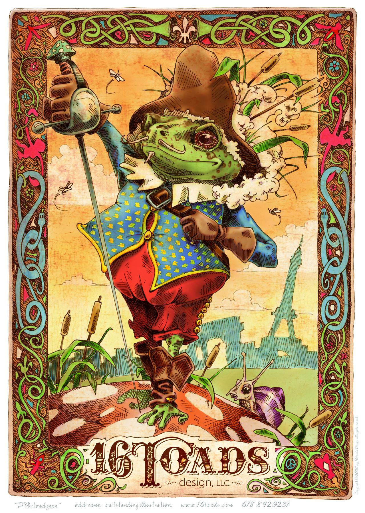 toad-musketeer-FINAL.jpg